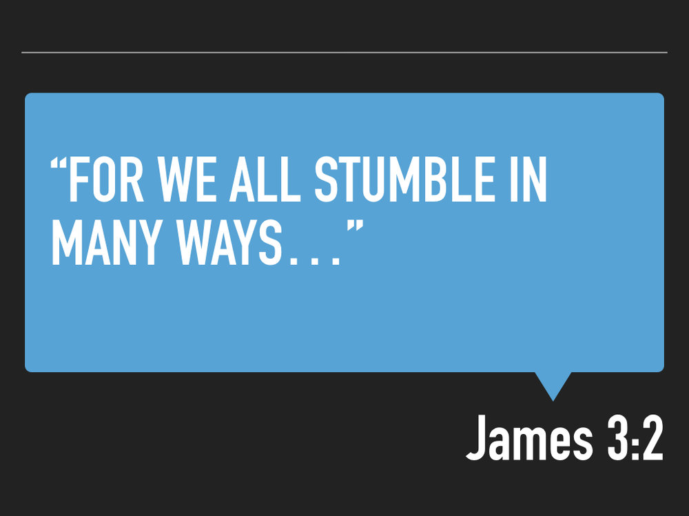 James 5.19-20 SLIDES.018.jpeg