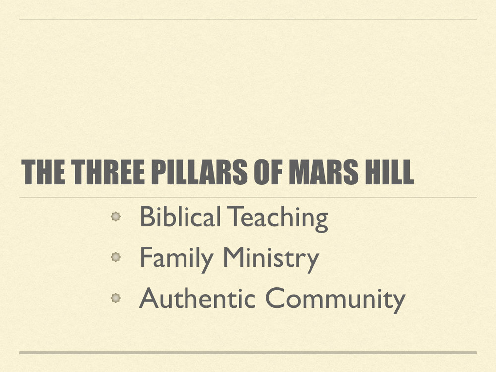 3PillarsBT SLIDES.002.jpeg