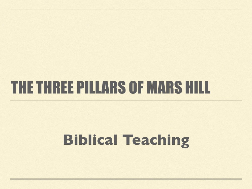 3PillarsBT SLIDES.003.jpeg