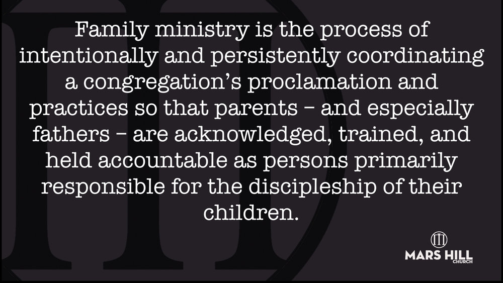 Family Ministry copy.010.jpeg