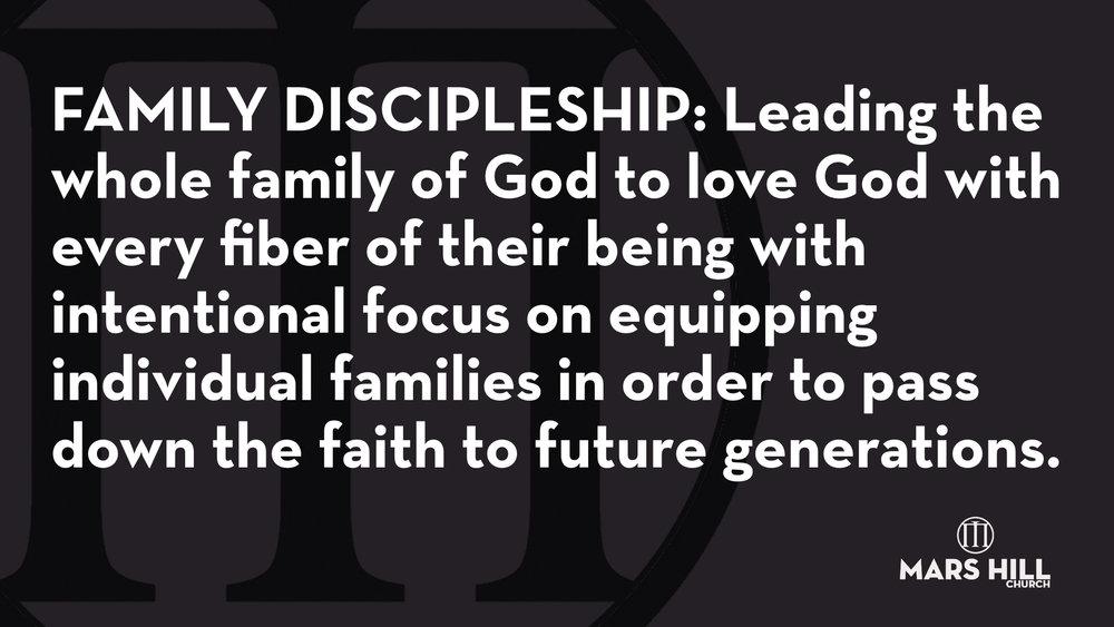 Family Discipleship.002.jpeg