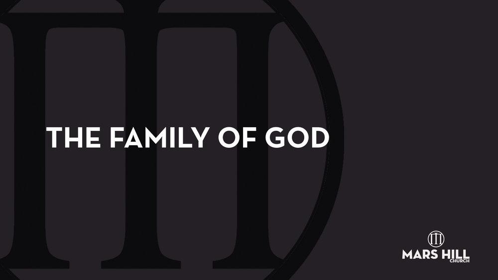 Family Discipleship.006.jpeg