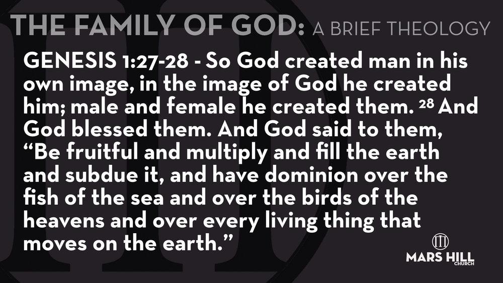 Family Discipleship.007.jpeg