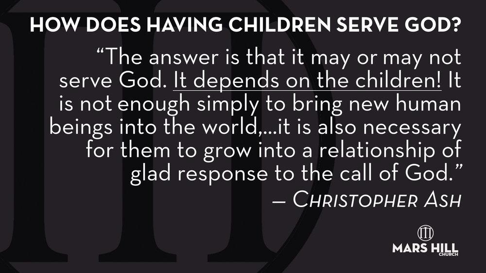 Family Discipleship.012.jpeg