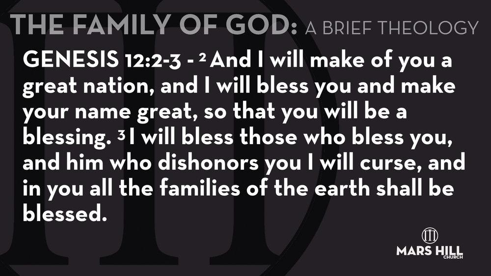 Family Discipleship.014.jpeg