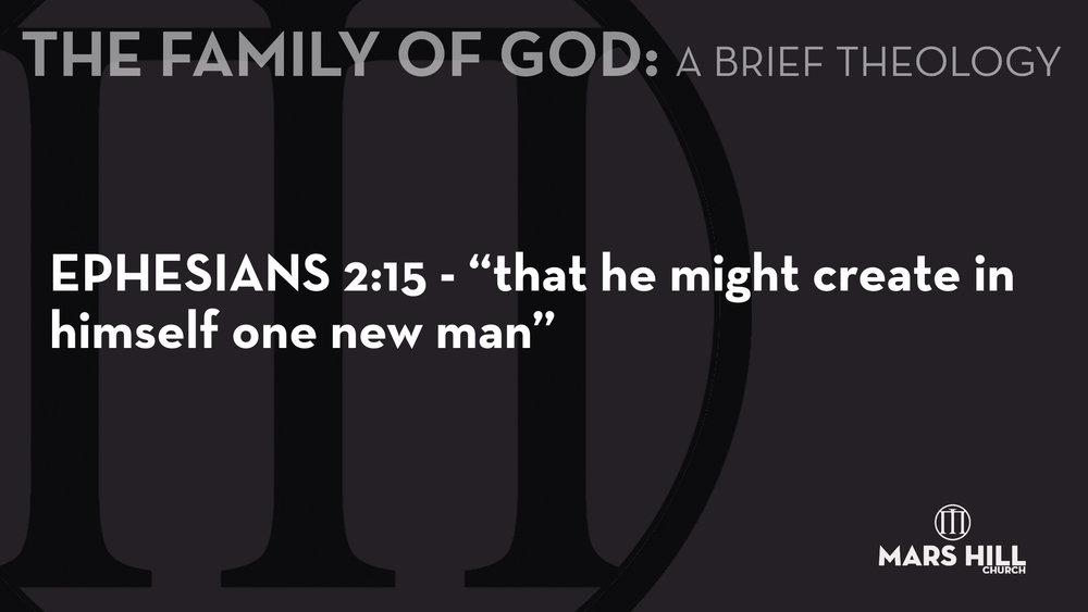 Family Discipleship.016.jpeg