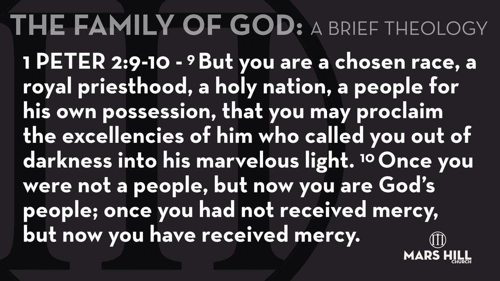 Family Discipleship.017.jpeg