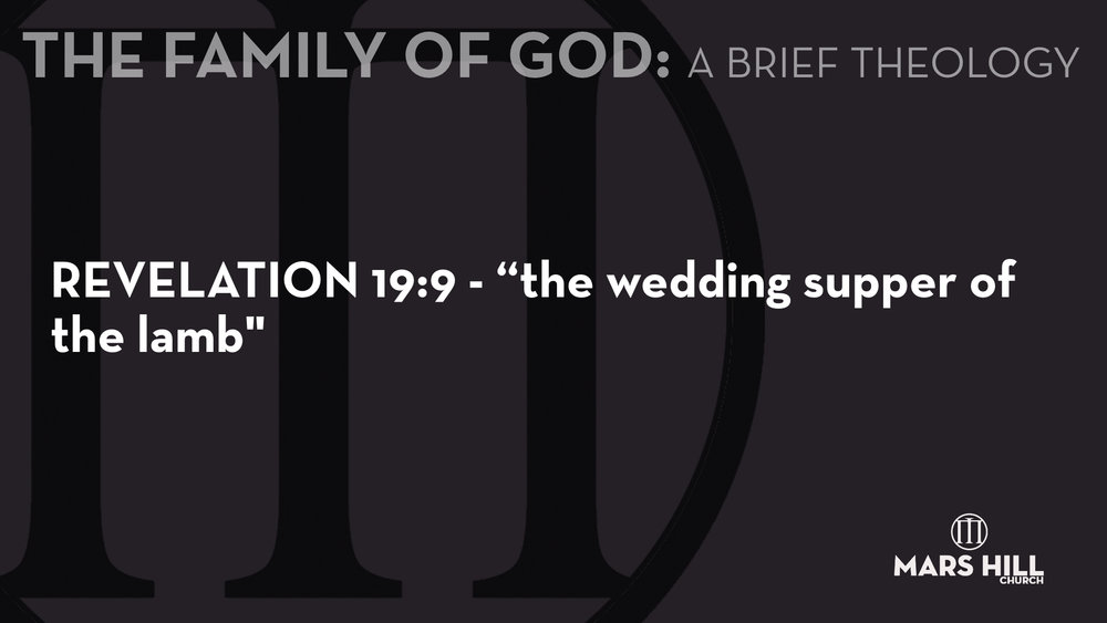 Family Discipleship.018.jpeg