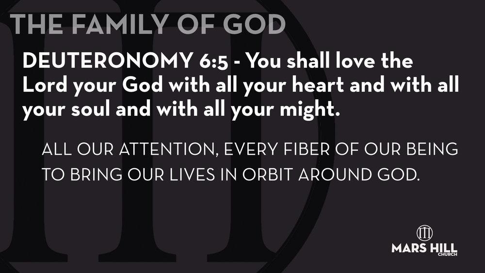 Family Discipleship.021.jpeg
