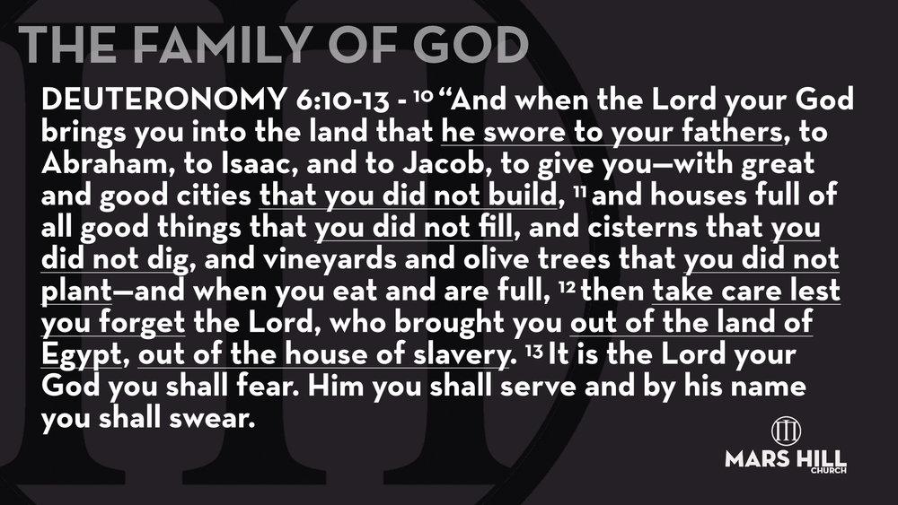 Family Discipleship.022.jpeg