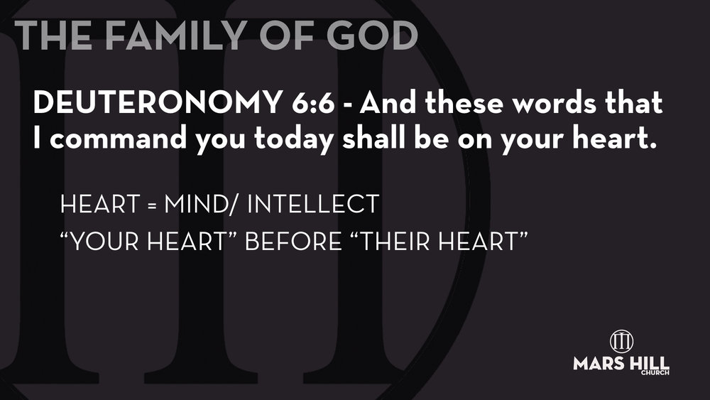 Family Discipleship.025.jpeg