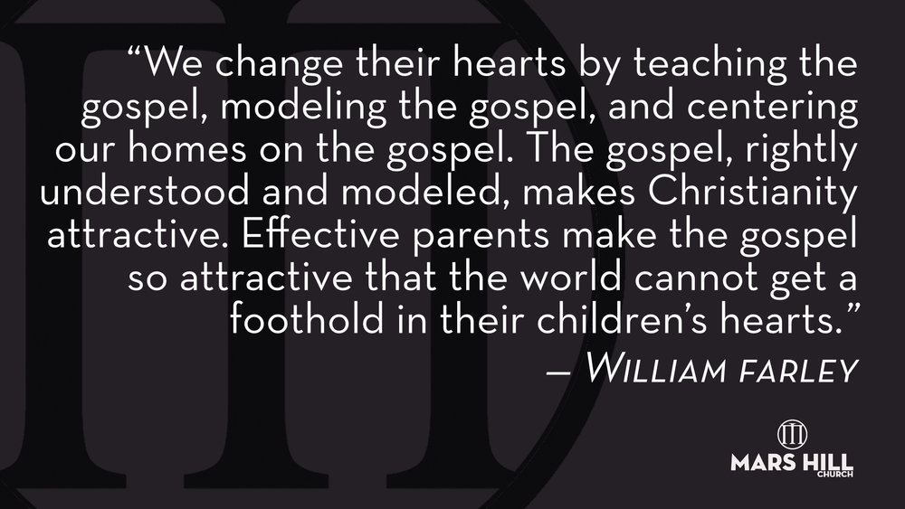 Family Discipleship.026.jpeg