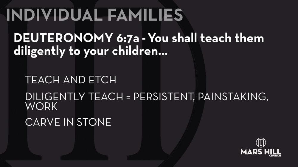 Family Discipleship.040.jpeg