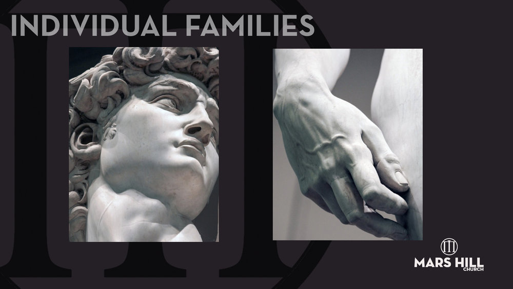 Family Discipleship.041.jpeg