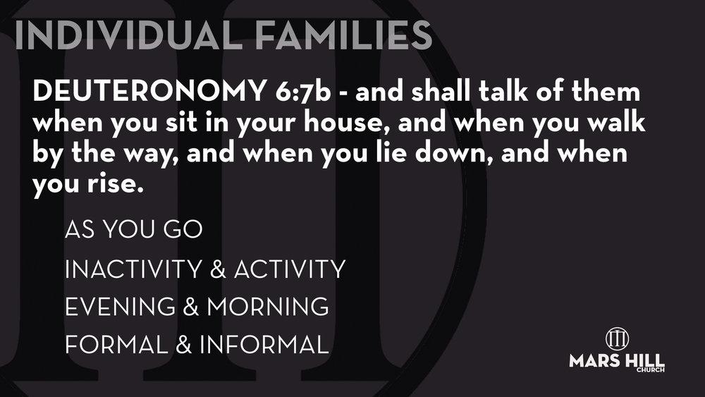 Family Discipleship.046.jpeg