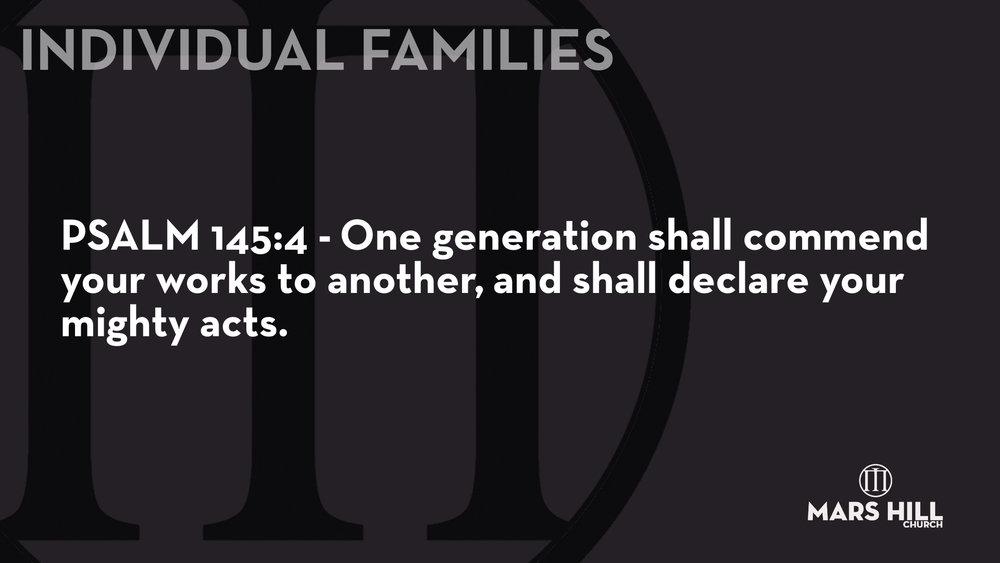 Family Discipleship.049.jpeg
