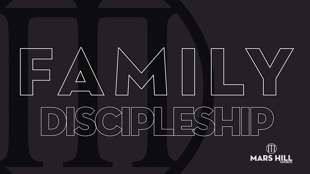 Family Discipleship.001.jpeg