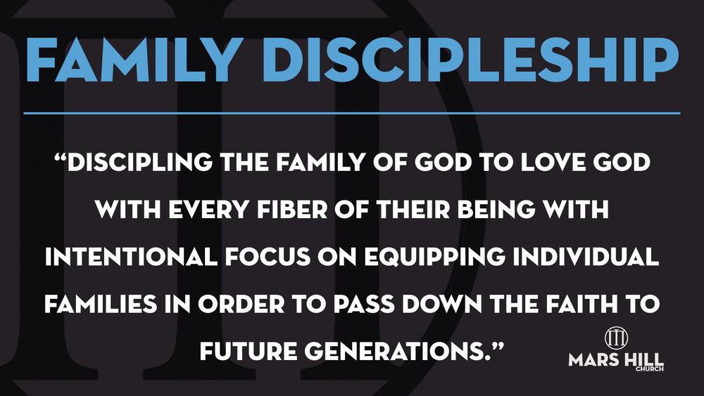 Family Discipleship.004.jpeg