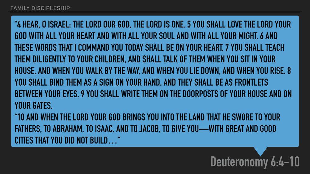 Family Discipleship.005.jpeg