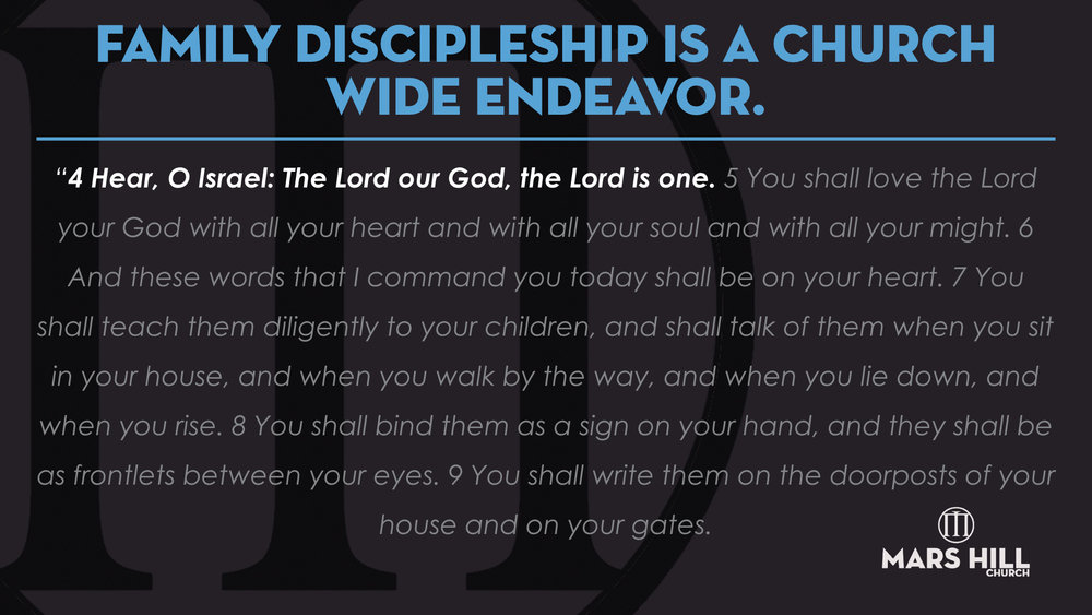 Family Discipleship.008.jpeg