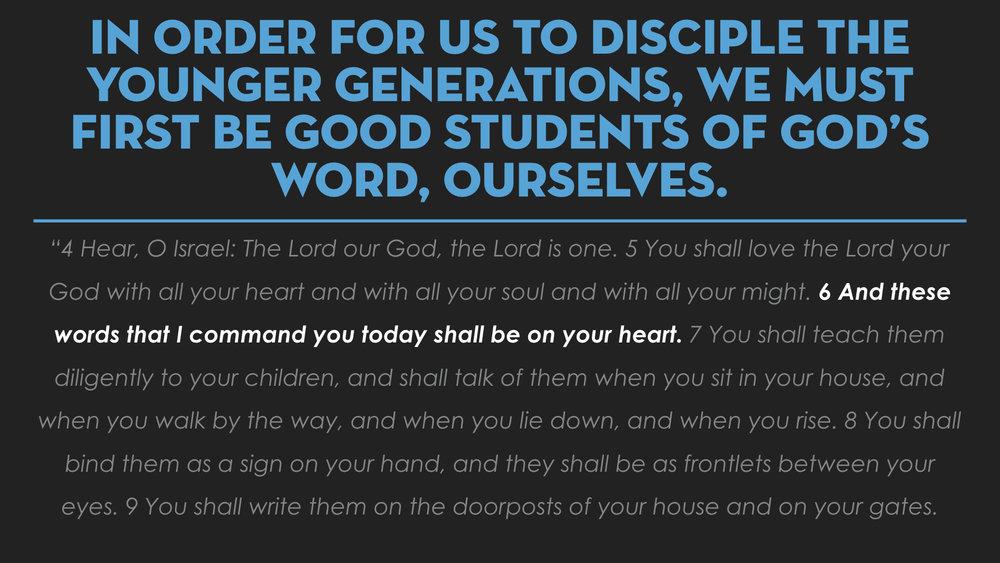 Family Discipleship.010.jpeg