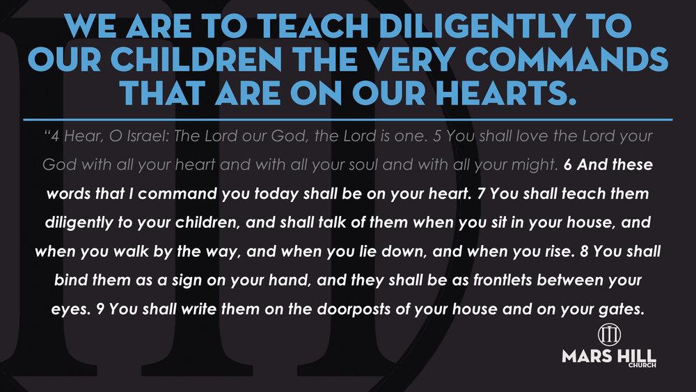 Family Discipleship.011.jpeg