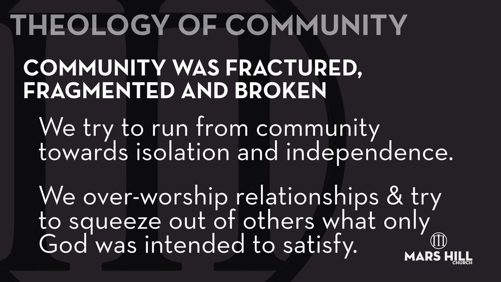 Authentic Community.017.jpeg