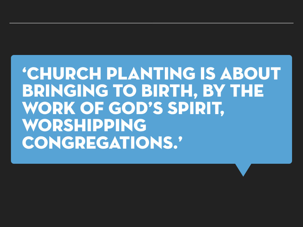 Church Planting SLIDES.004.jpeg
