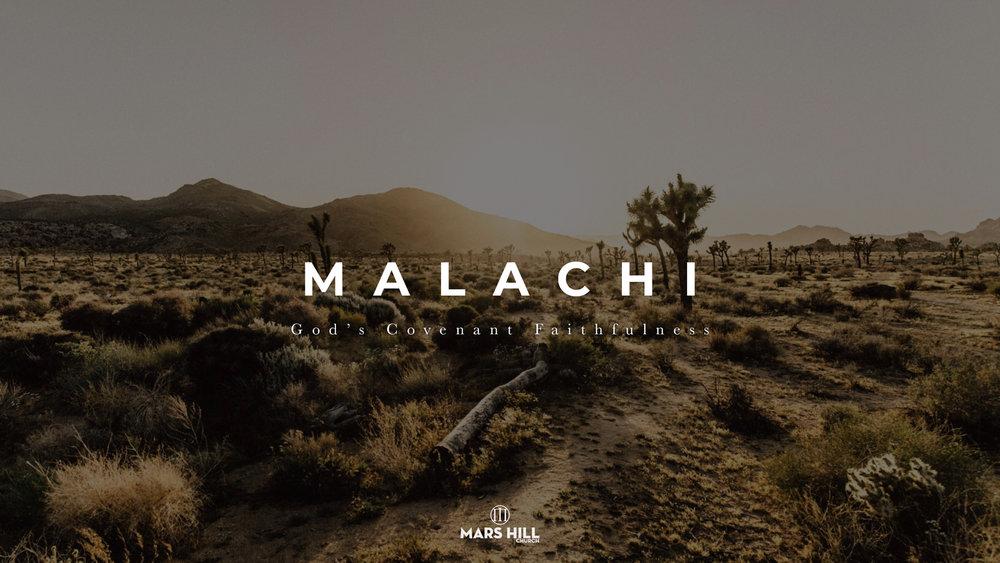 Malachi 1.2-5 slides.001.jpeg