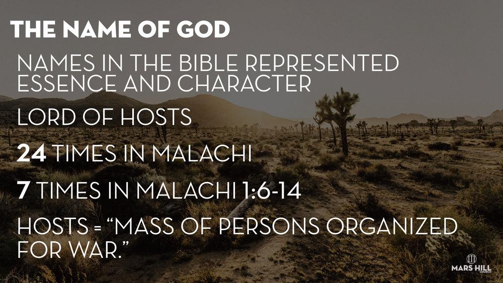 Malachi 1.6_14 - Web.003.jpeg
