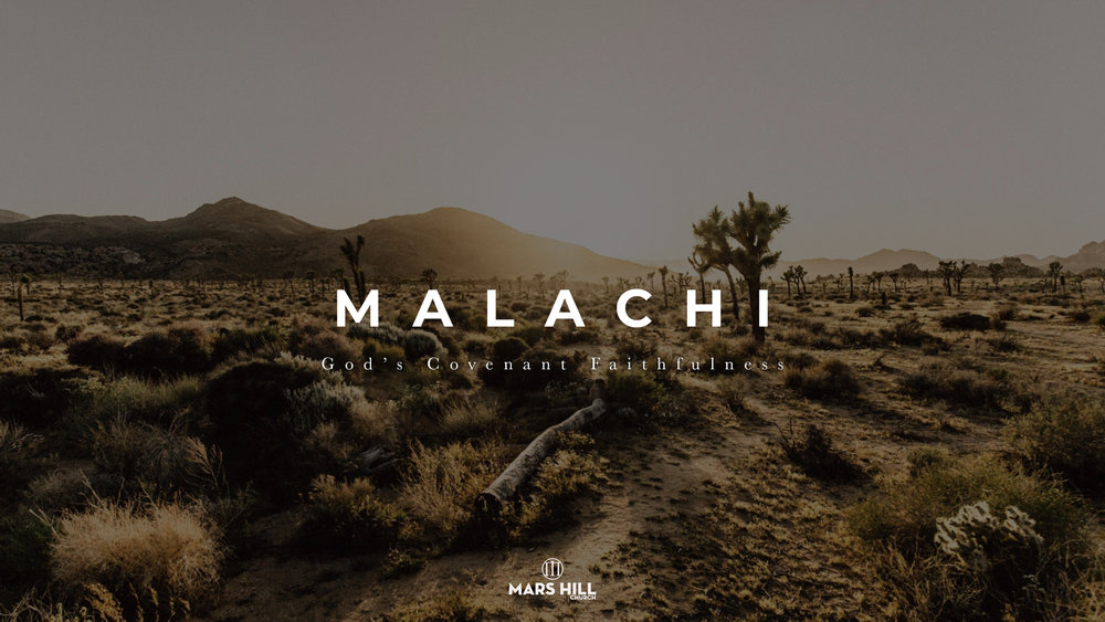 Malachi 2.10_16_WEB.001.jpeg