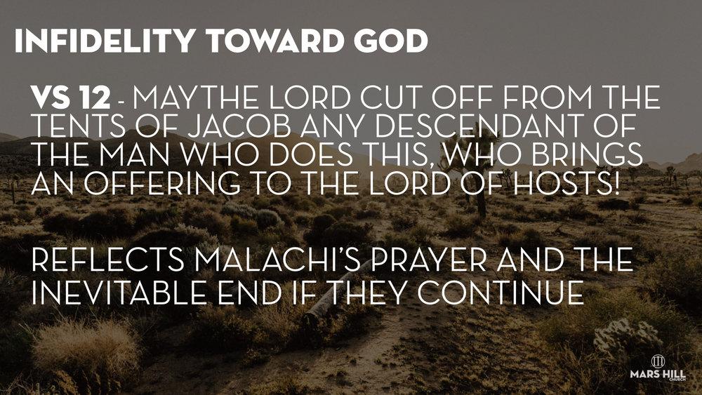 Malachi 2.10_16_WEB.013.jpeg