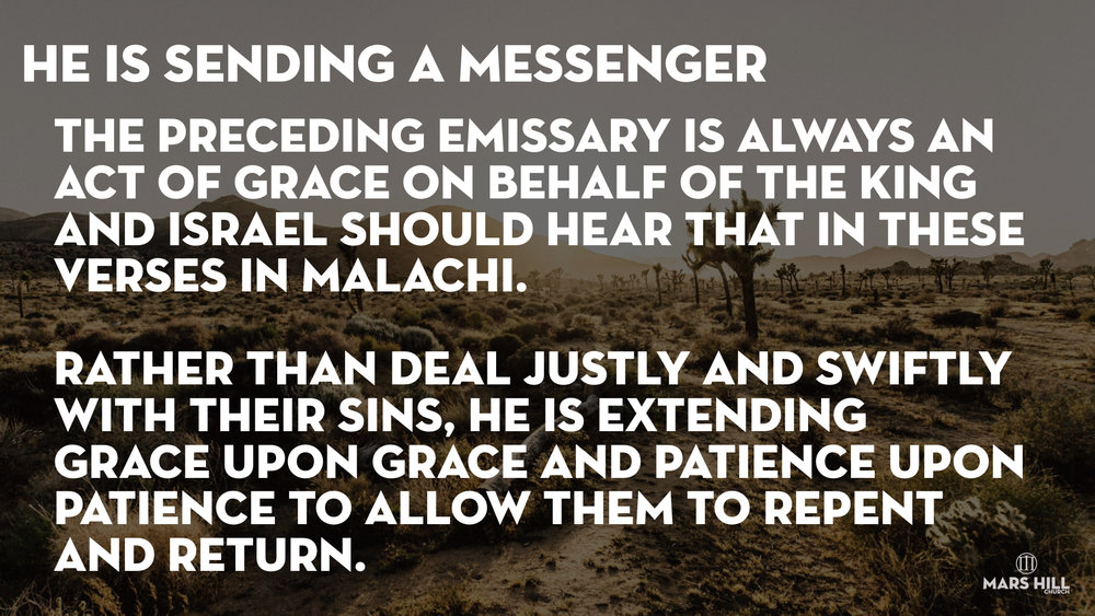 Malachi 3.1_5 WEB.007.jpeg