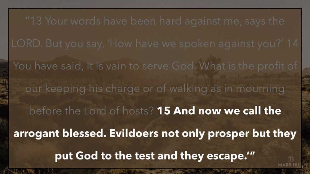 Malachi 3.13-15.014.jpeg