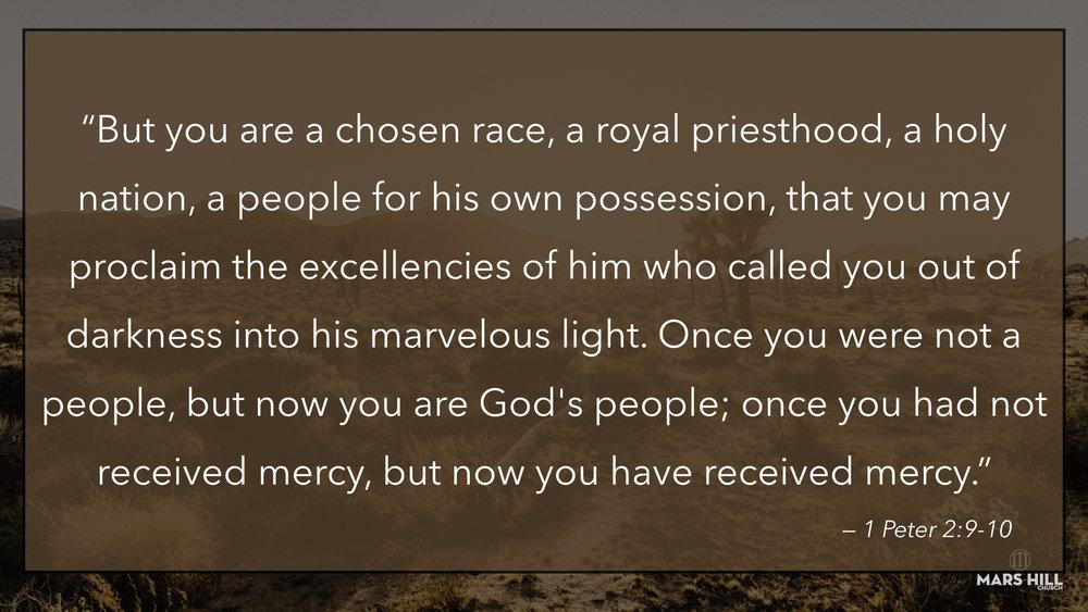 Malachi 3.16-18.015.jpeg