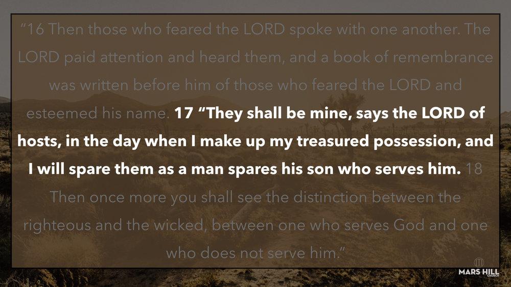 Malachi 3.16-18.016.jpeg