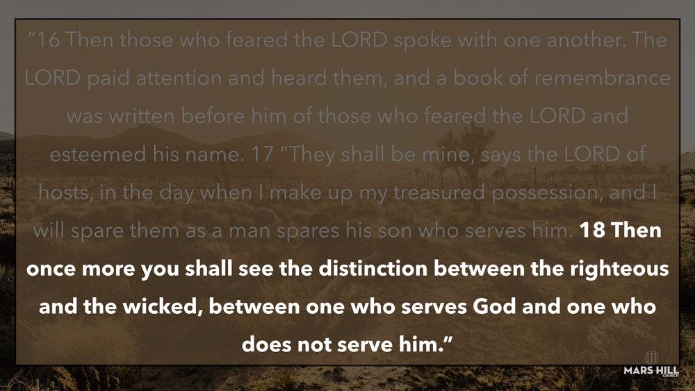 Malachi 3.16-18.018.jpeg