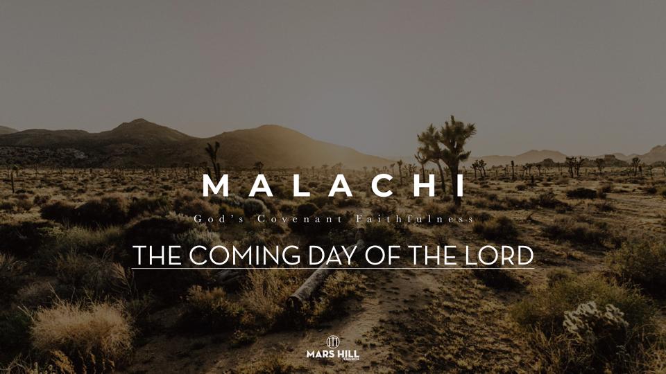 MALACHI 4.1-6.001.jpeg