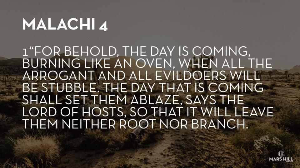 MALACHI 4.1-6.003.jpeg
