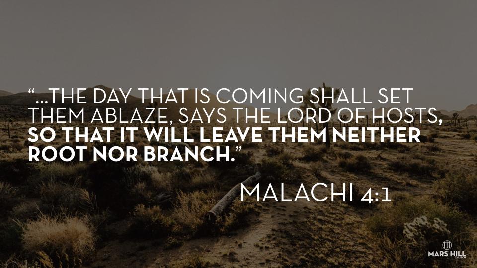 MALACHI 4.1-6.012.jpeg