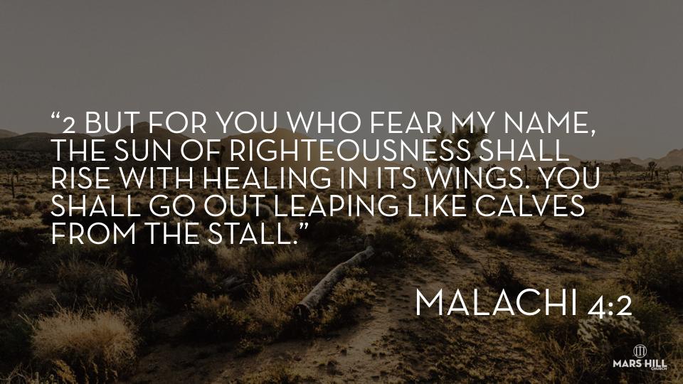 MALACHI 4.1-6.013.jpeg