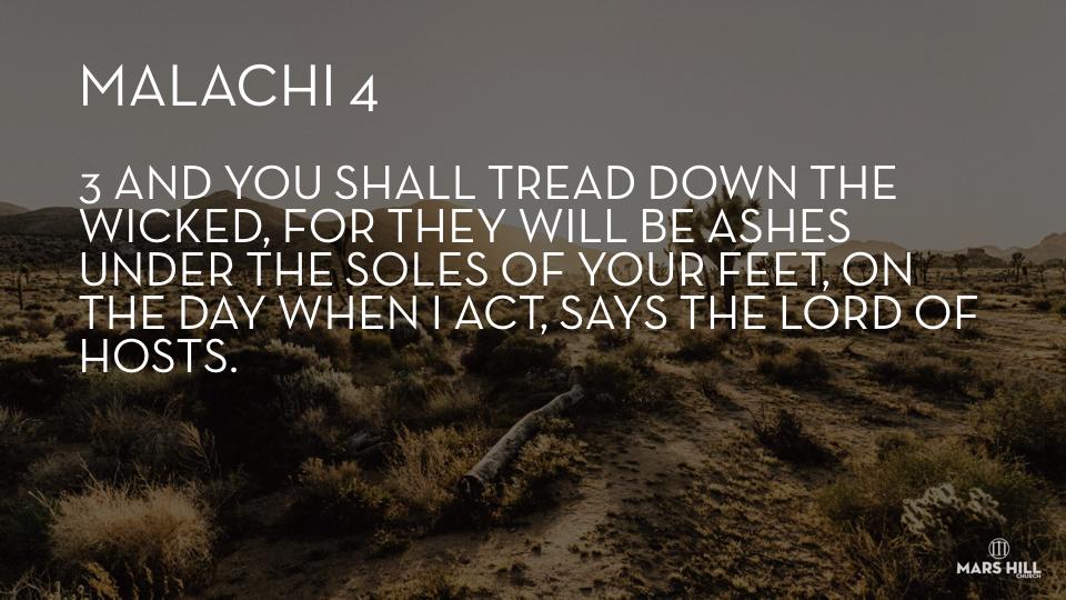 MALACHI 4.1-6.022.jpeg