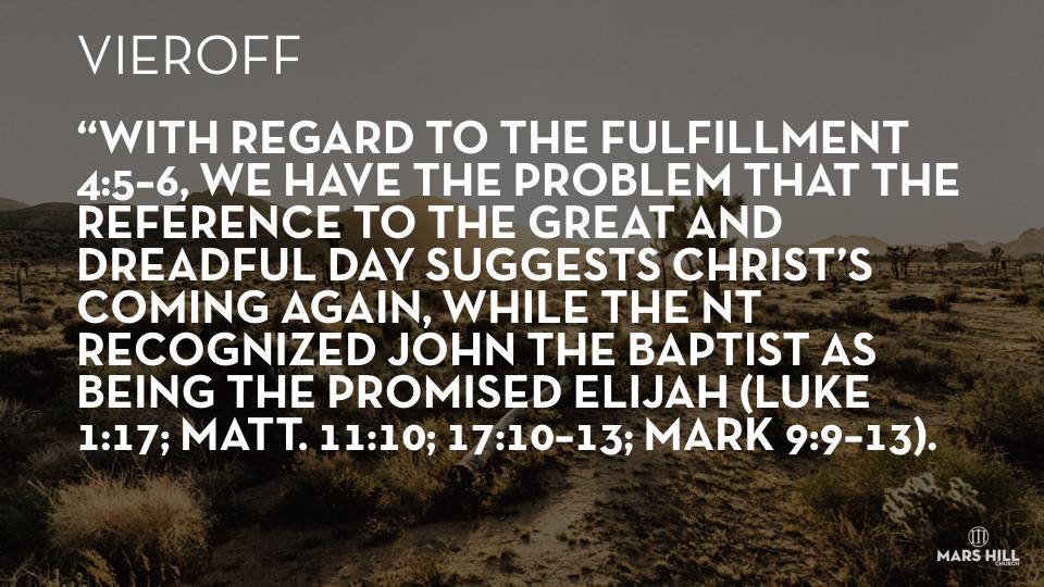 MALACHI 4.1-6.028.jpeg