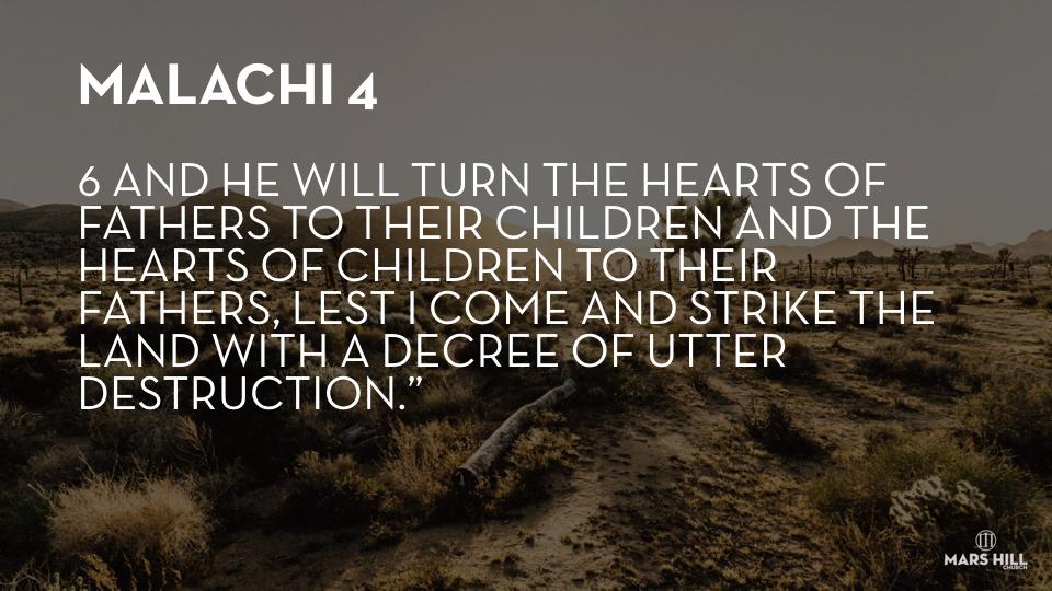 MALACHI 4.1-6.032.jpeg