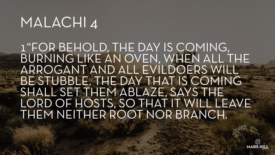 MALACHI 4.1-6.039.jpeg