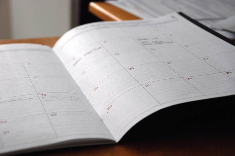 calendar-general-seminary-new-york.jpg