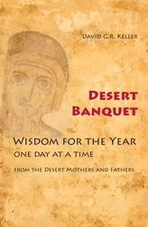 Desert-Banquet.jpg