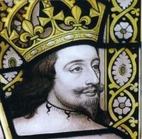 King-Charles-the-Martyr-e1329755463334.jpg