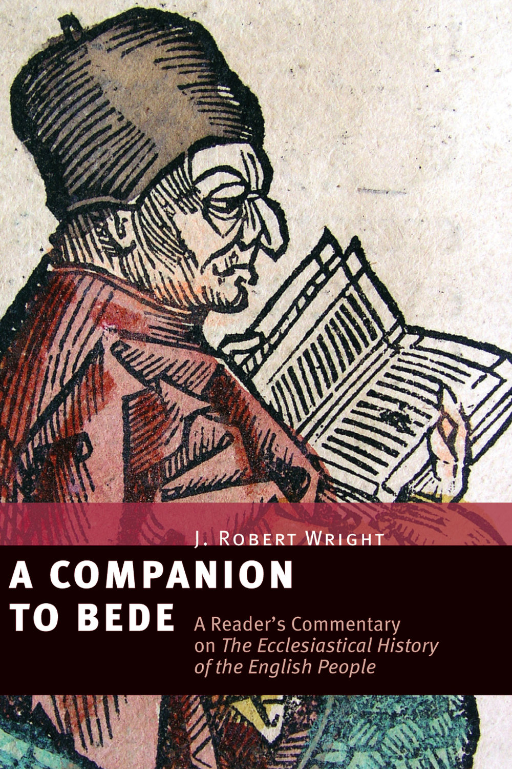 Companion-to-Bede.jpg