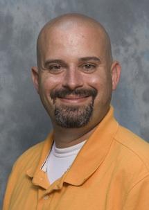Mike Rau